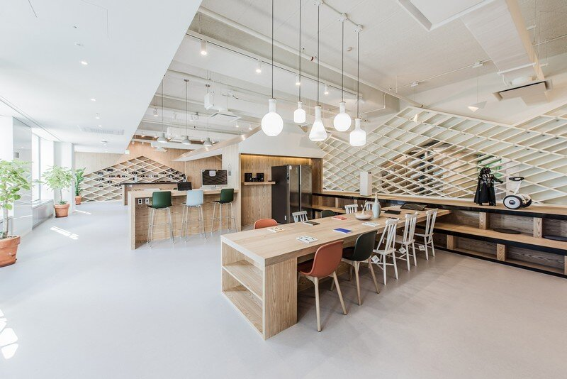 Samsung Galaxy Cottage in Seoul by Design Aworks (11)