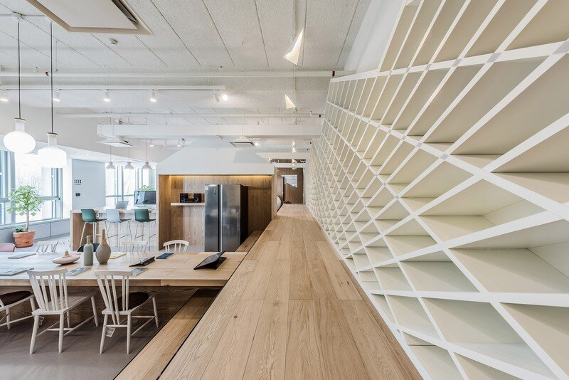 Samsung Galaxy Cottage in Seoul by Design Aworks (3)