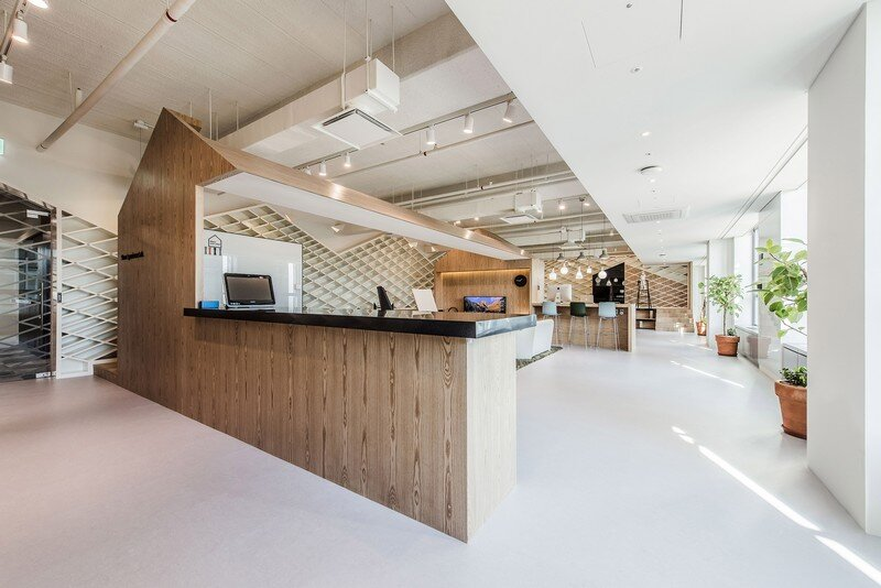 Samsung Galaxy Cottage in Seoul by Design Aworks (8)