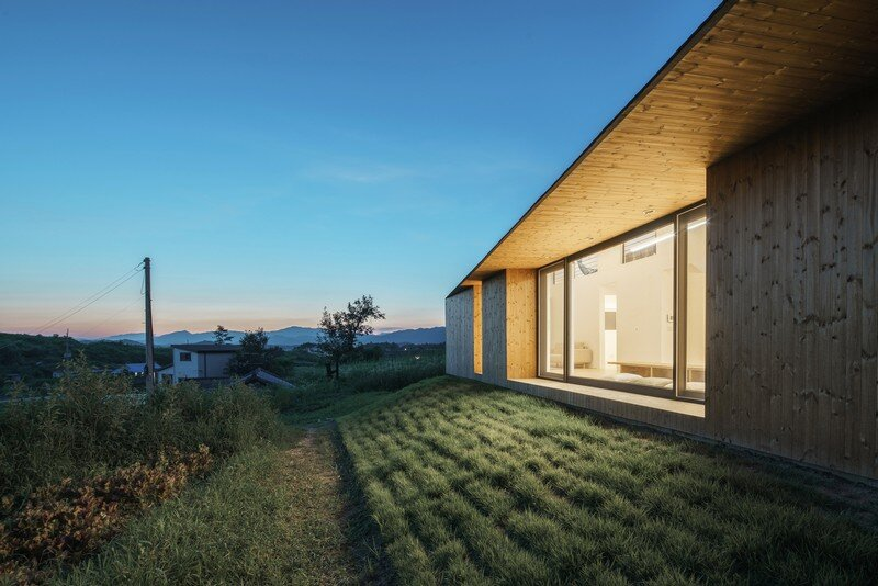 Shear House - Single Family House in Korea stpmj (16)