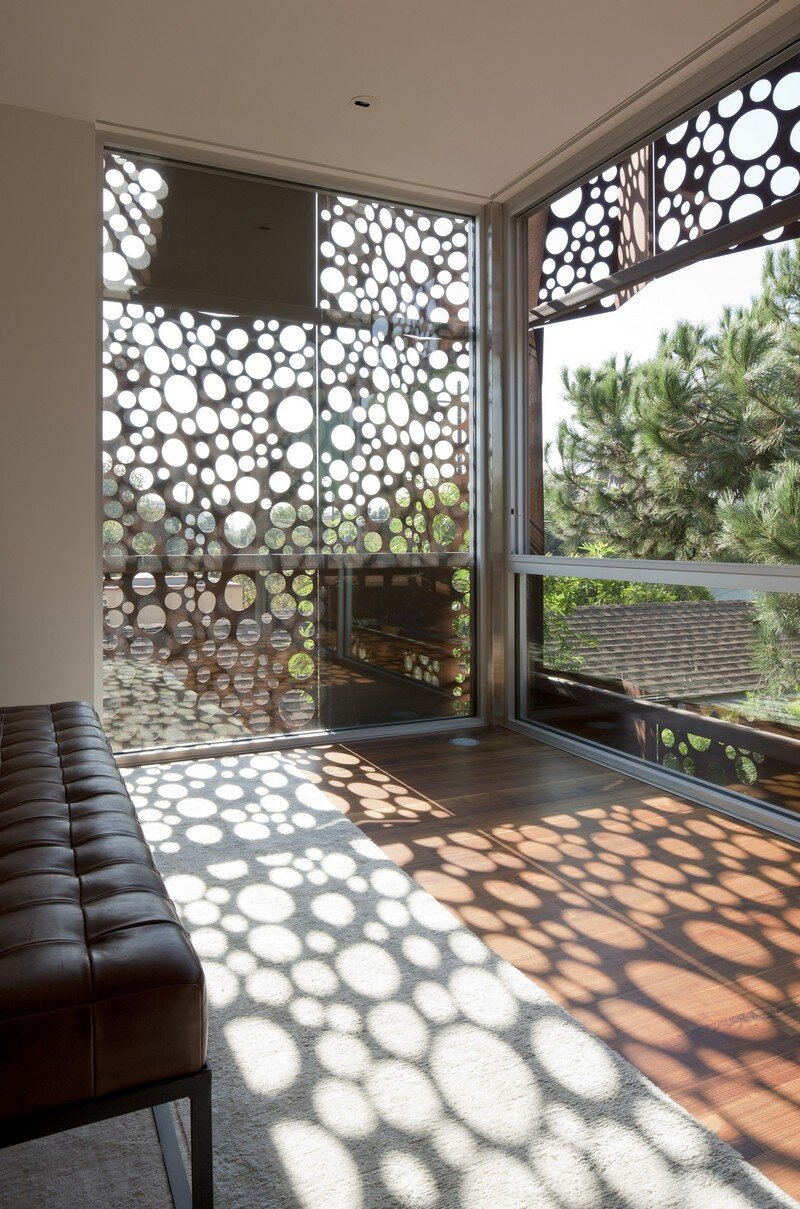 Walnut Residence by Modal Design California (11)