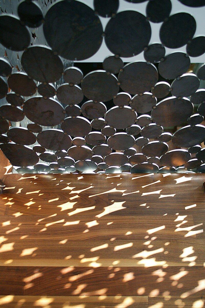 Walnut Residence by Modal Design California (14)