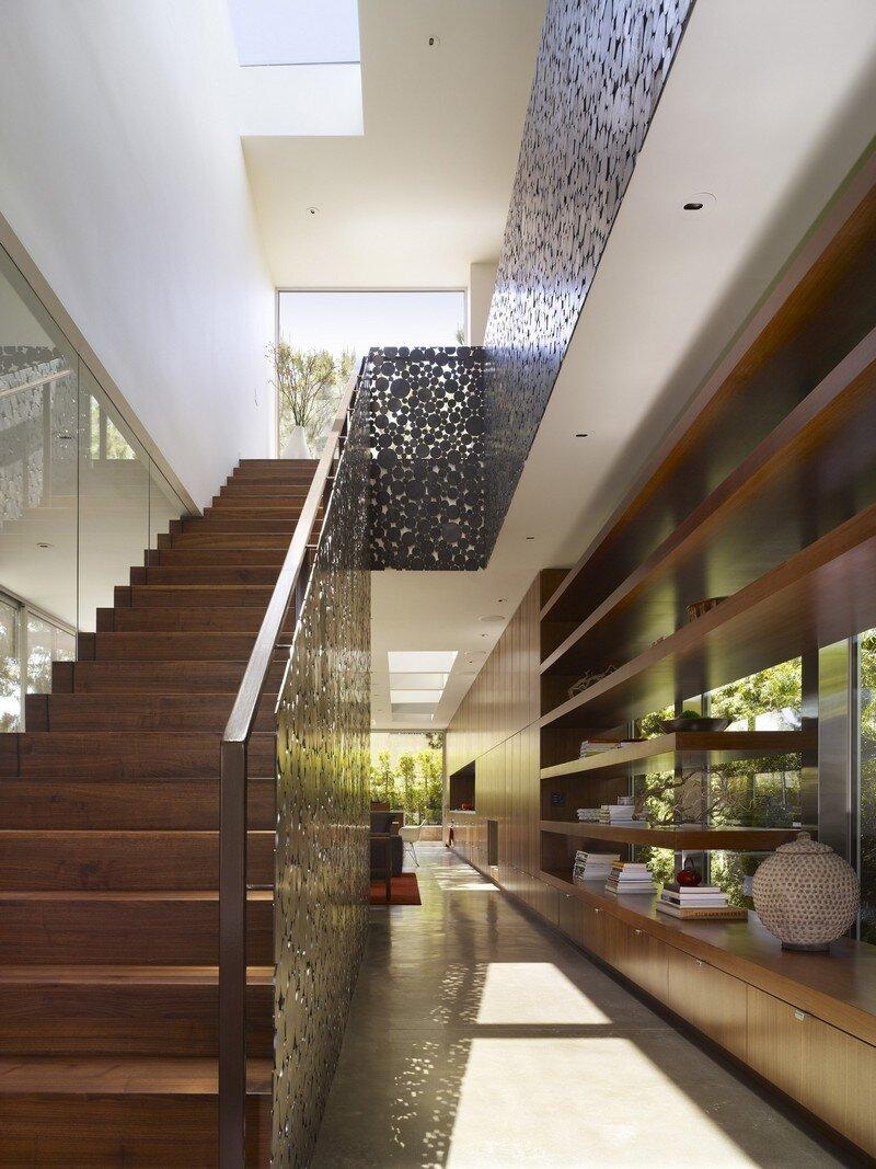 Walnut Residence by Modal Design California (4)