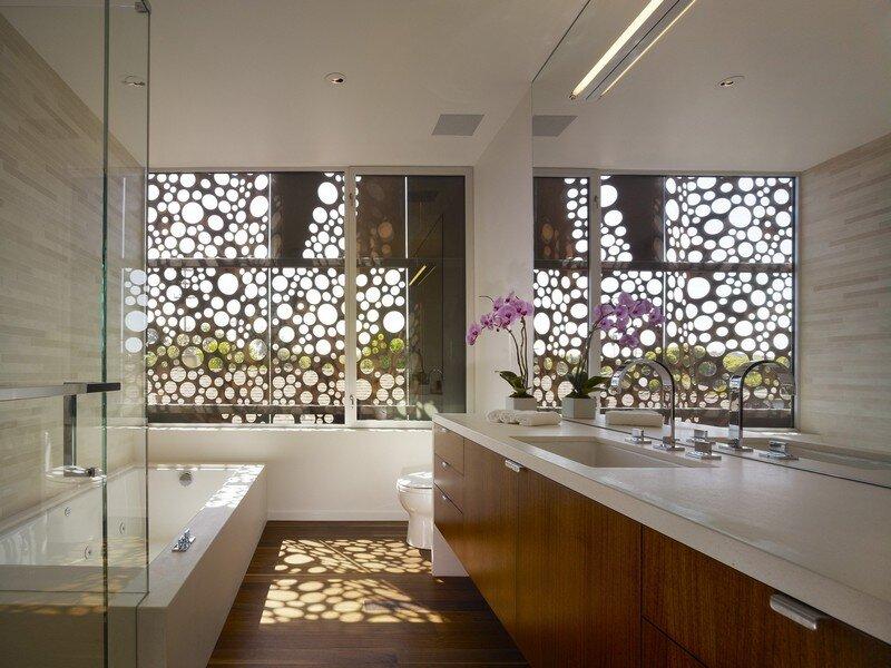 Walnut Residence by Modal Design California (5)