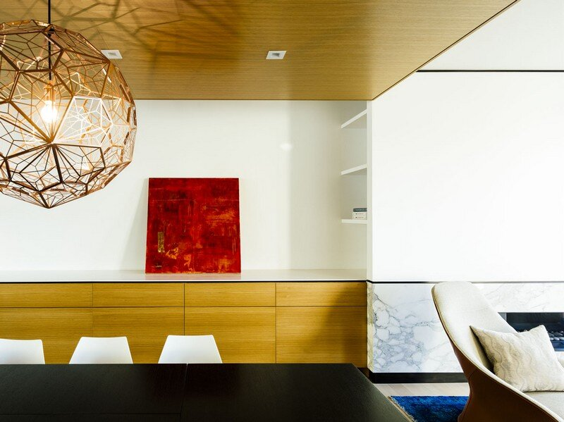 Dolores Mod House by John Maniscalco Architecture 18