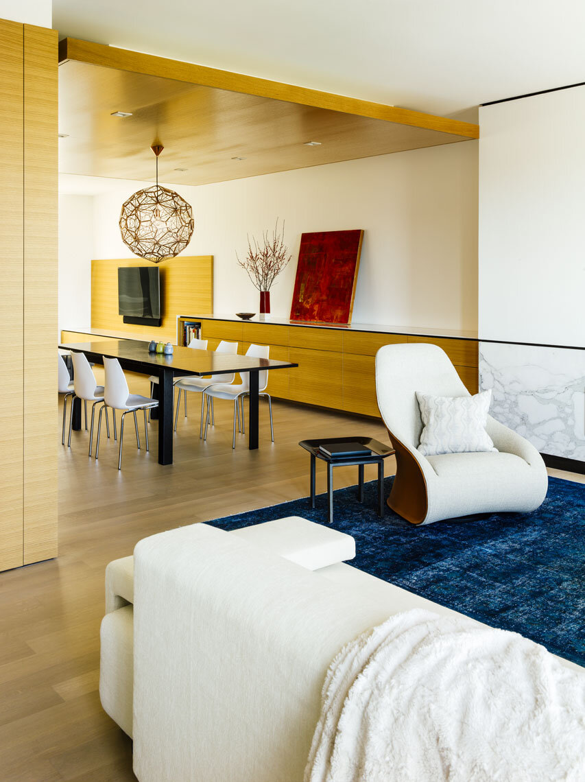 Dolores Mod House by John Maniscalco Architecture 4