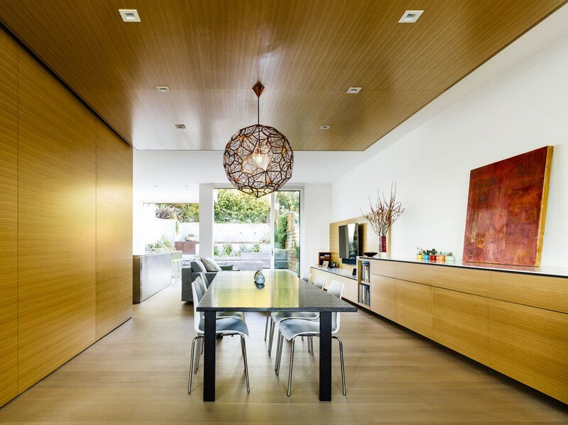 Dolores Mod House by John Maniscalco Architecture 3