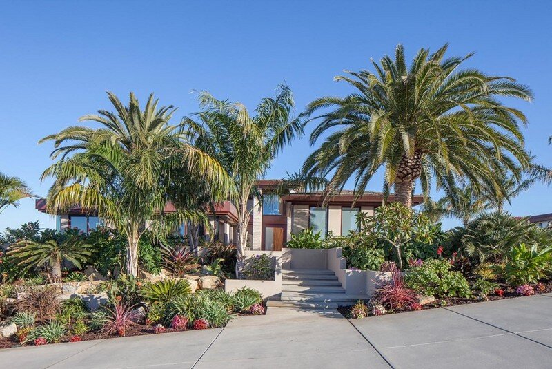 Endless Encinitas Summer by Matrix Design