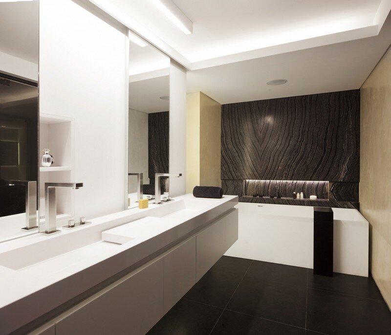 Gascon Apartment 16