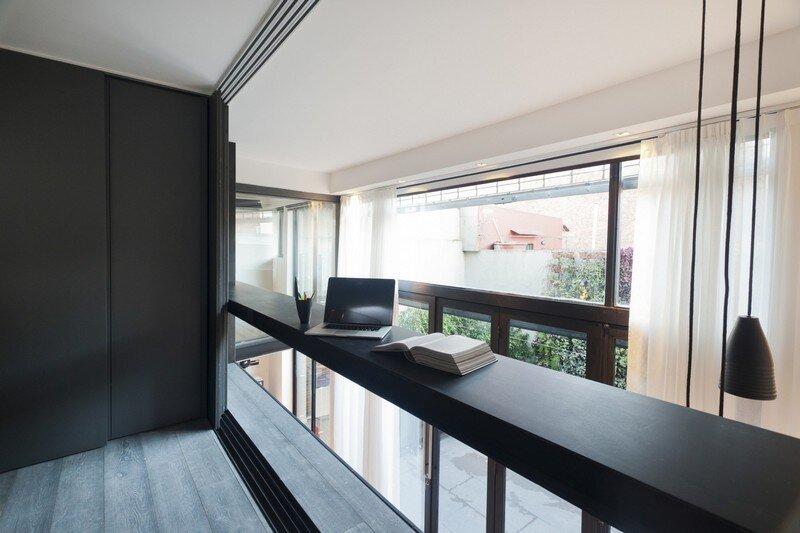 Gascon Apartment 11