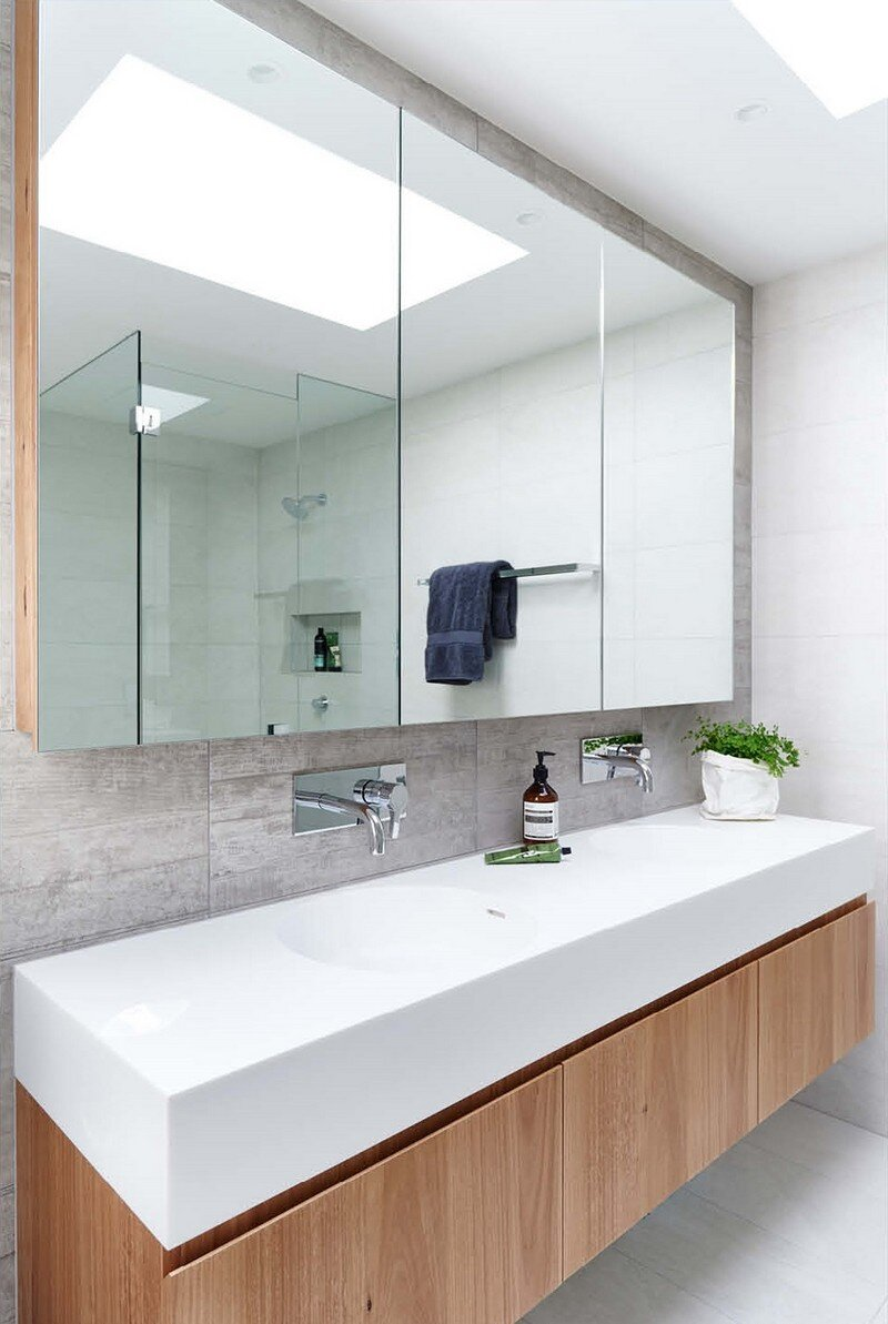 Jessamine Ave Residence in Melbourne Project Group (10)
