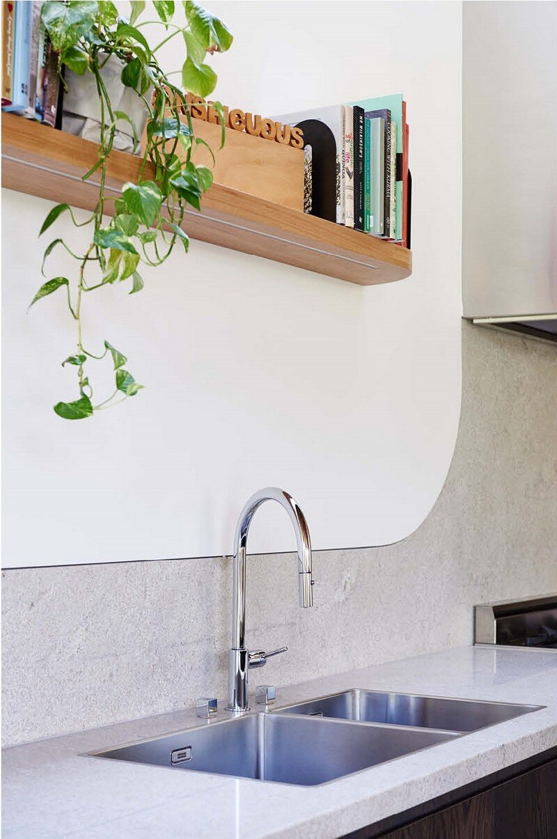 Jessamine Ave Residence in Melbourne Project Group (11)