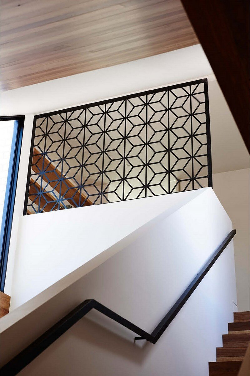 Jessamine Ave Residence in Melbourne Project Group (12)