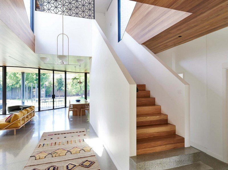 Jessamine Ave Residence in Melbourne Project Group (15)