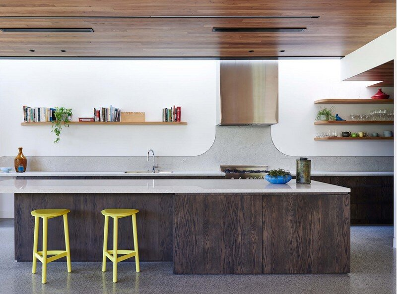 Jessamine Ave Residence in Melbourne Project Group (19)