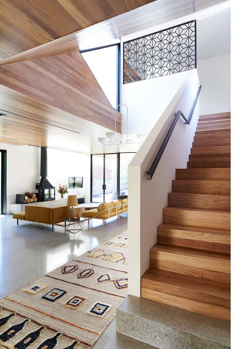 Jessamine Ave Residence in Melbourne Project Group (4)