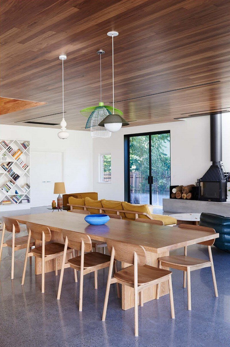 Jessamine Ave Residence in Melbourne Project Group (5)