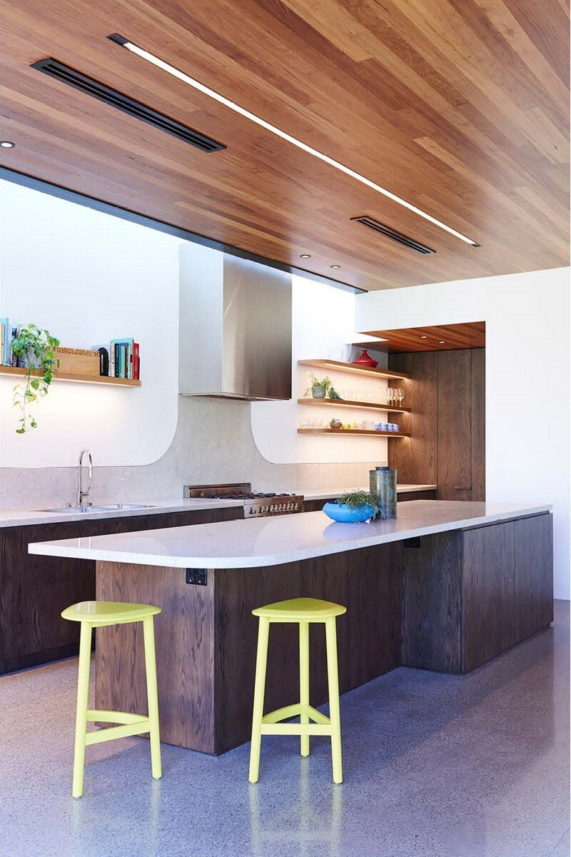 Jessamine Ave Residence in Melbourne Project Group (7)