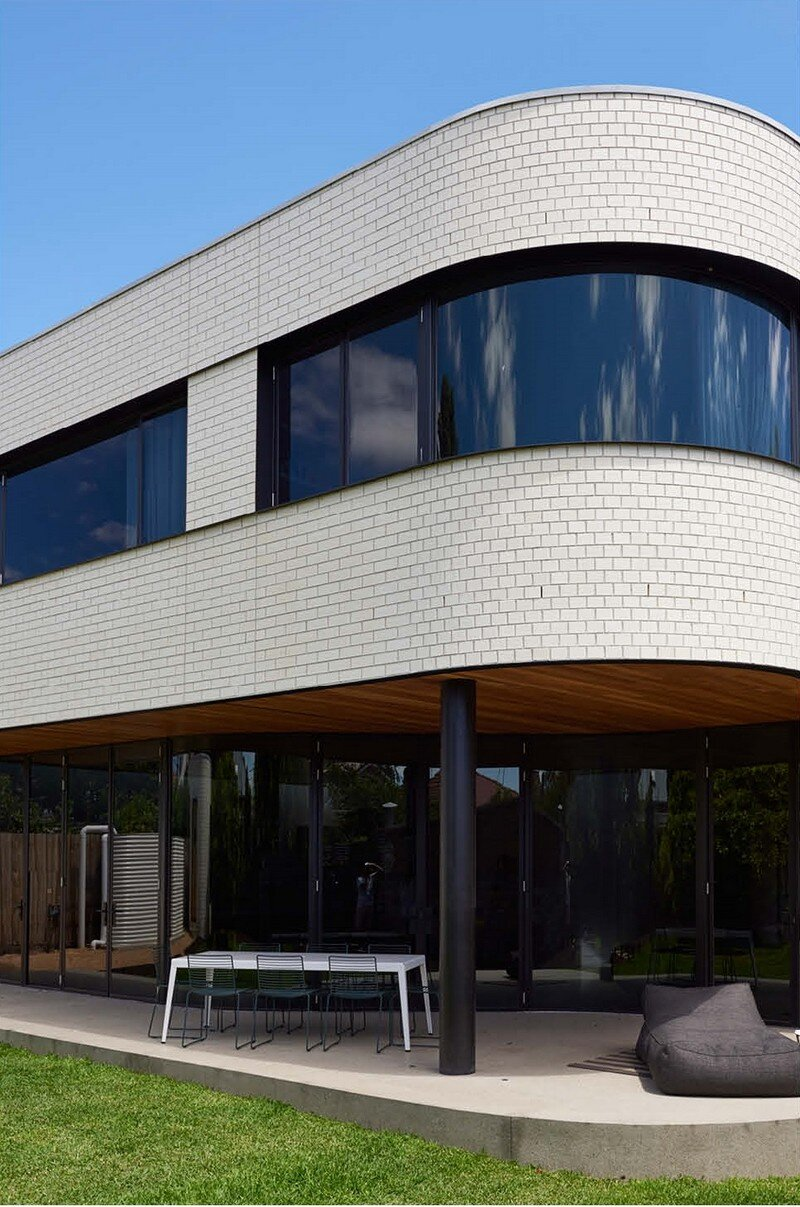 Jessamine Ave Residence in Melbourne Project Group (8)