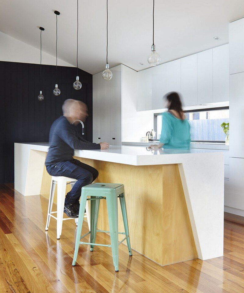 Journey House by Nic Owen Architects (10)