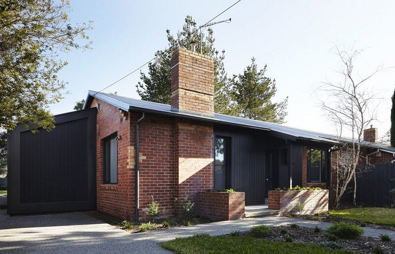 Journey House by Nic Owen Architects (11)