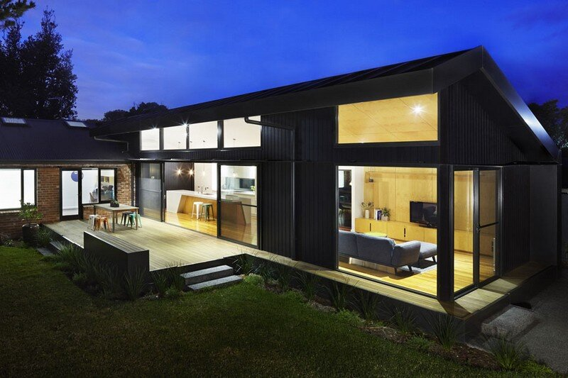 Journey House by Nic Owen Architects (13)