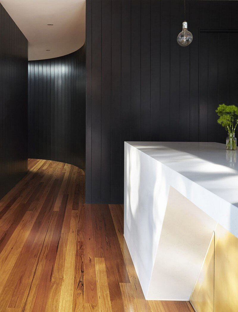 Journey House by Nic Owen Architects (2)