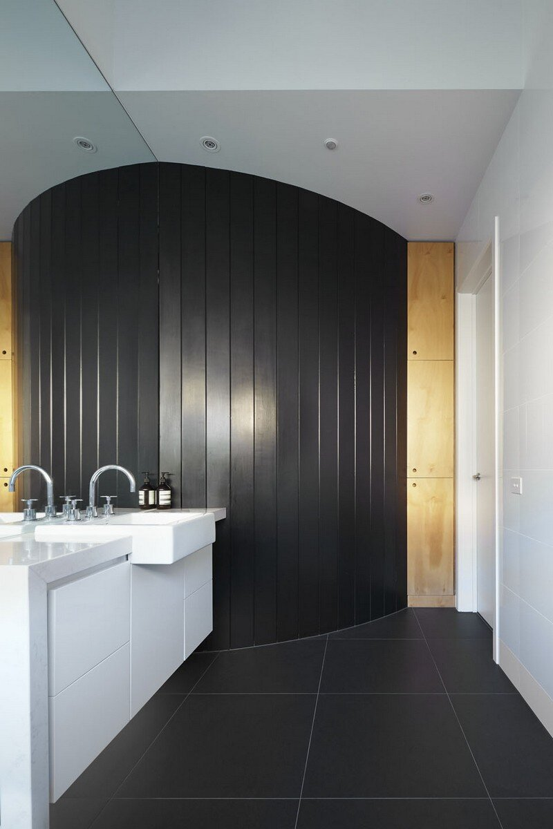 Journey House by Nic Owen Architects (3)
