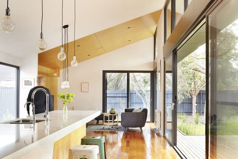 Journey House by Nic Owen Architects (7)