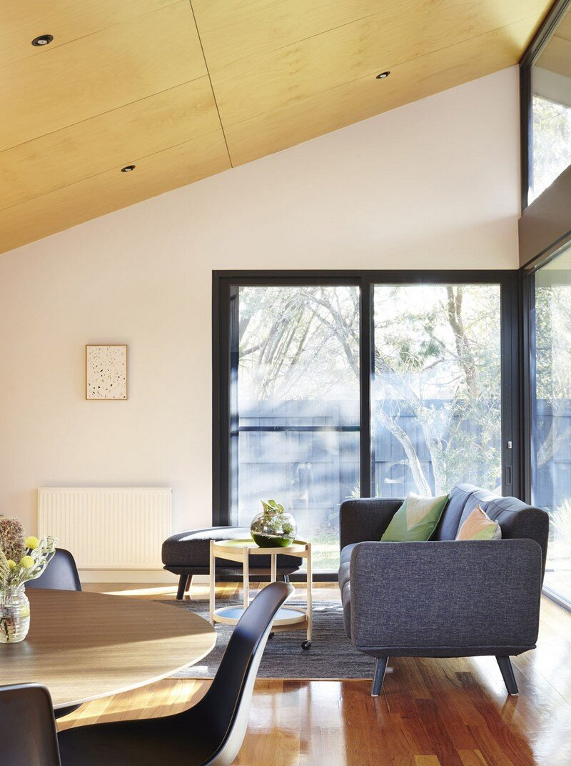 Journey House by Nic Owen Architects (9)