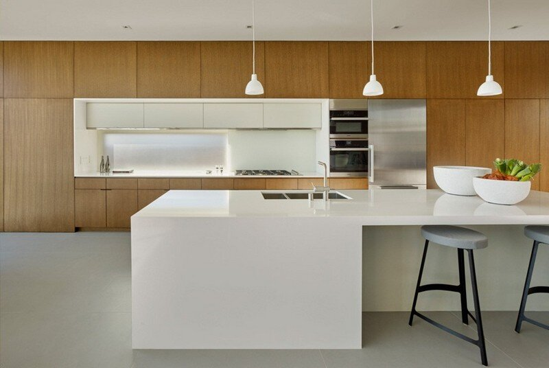 Laidley Street Residence in San Francisco Michael Hennessey Architecture 4