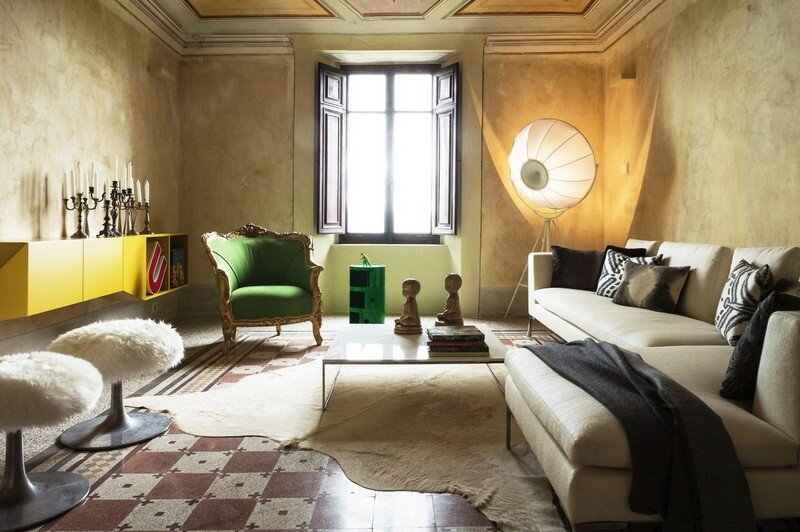 mazzini-house-unique-residence-with-21st-century-comforts-and-old-world-charm-1