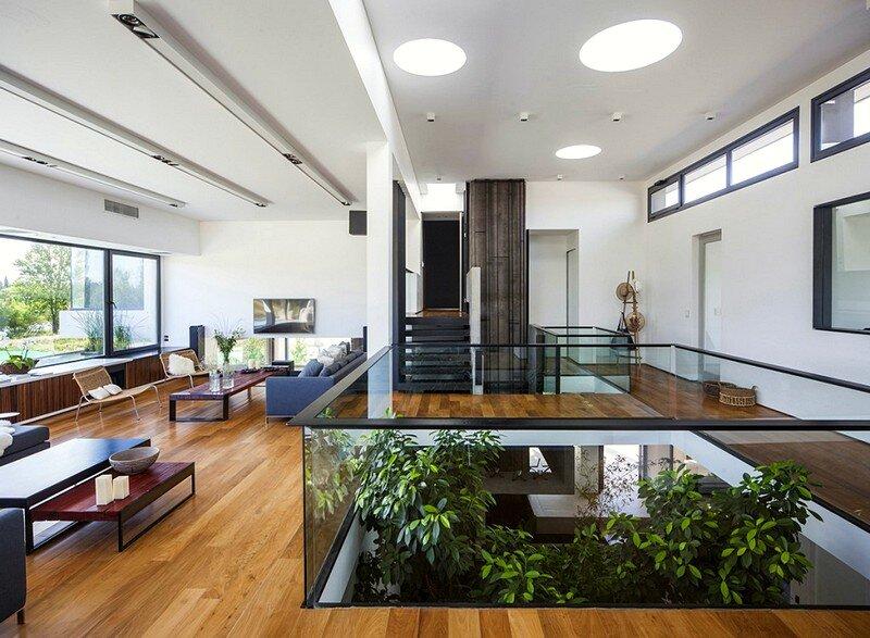 Rampa House 1