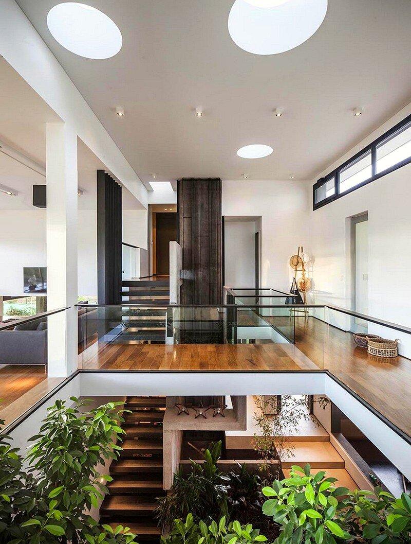 Rampa House 3