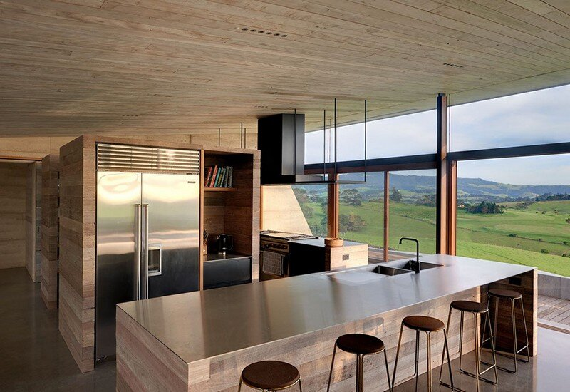 The Farm by Fergus Scott Architects (12)