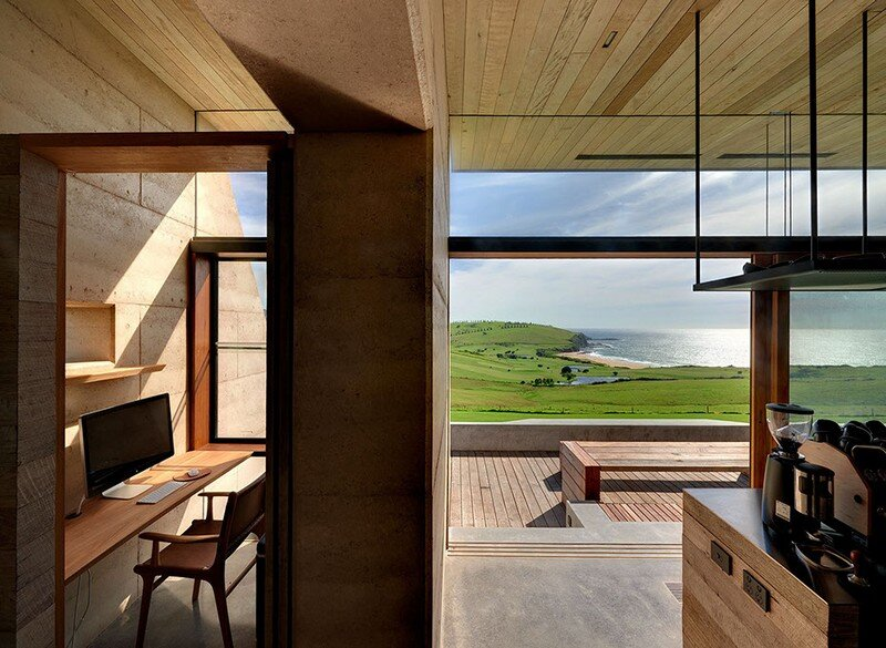The Farm by Fergus Scott Architects (14)