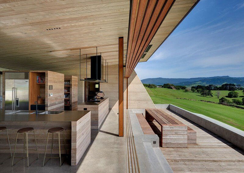 The Farm by Fergus Scott Architects (15)