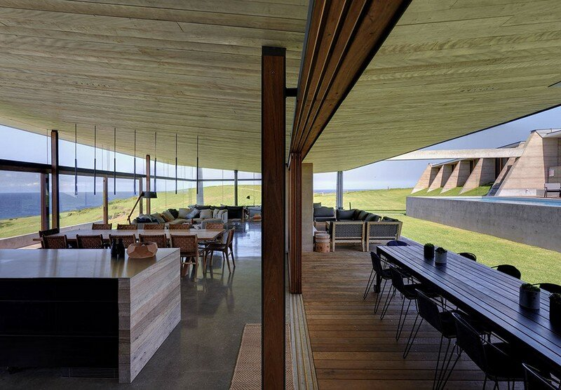 The Farm by Fergus Scott Architects (5)