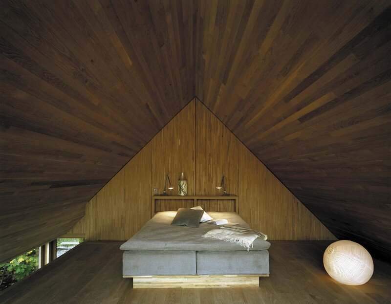 The Mill House - Swedish Guest House and Sauna 5