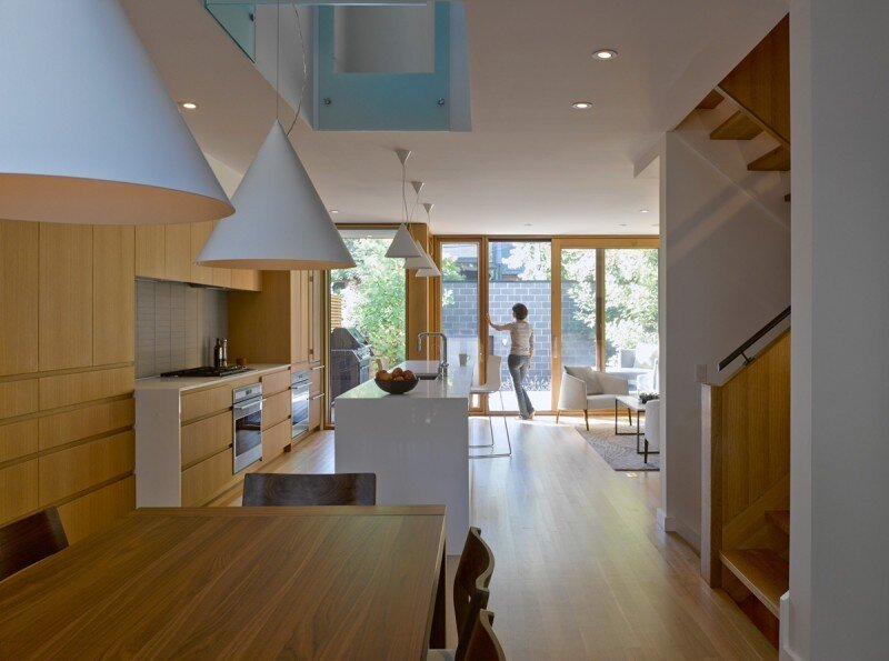 Three Dormer House in Toronto Superkul (3)