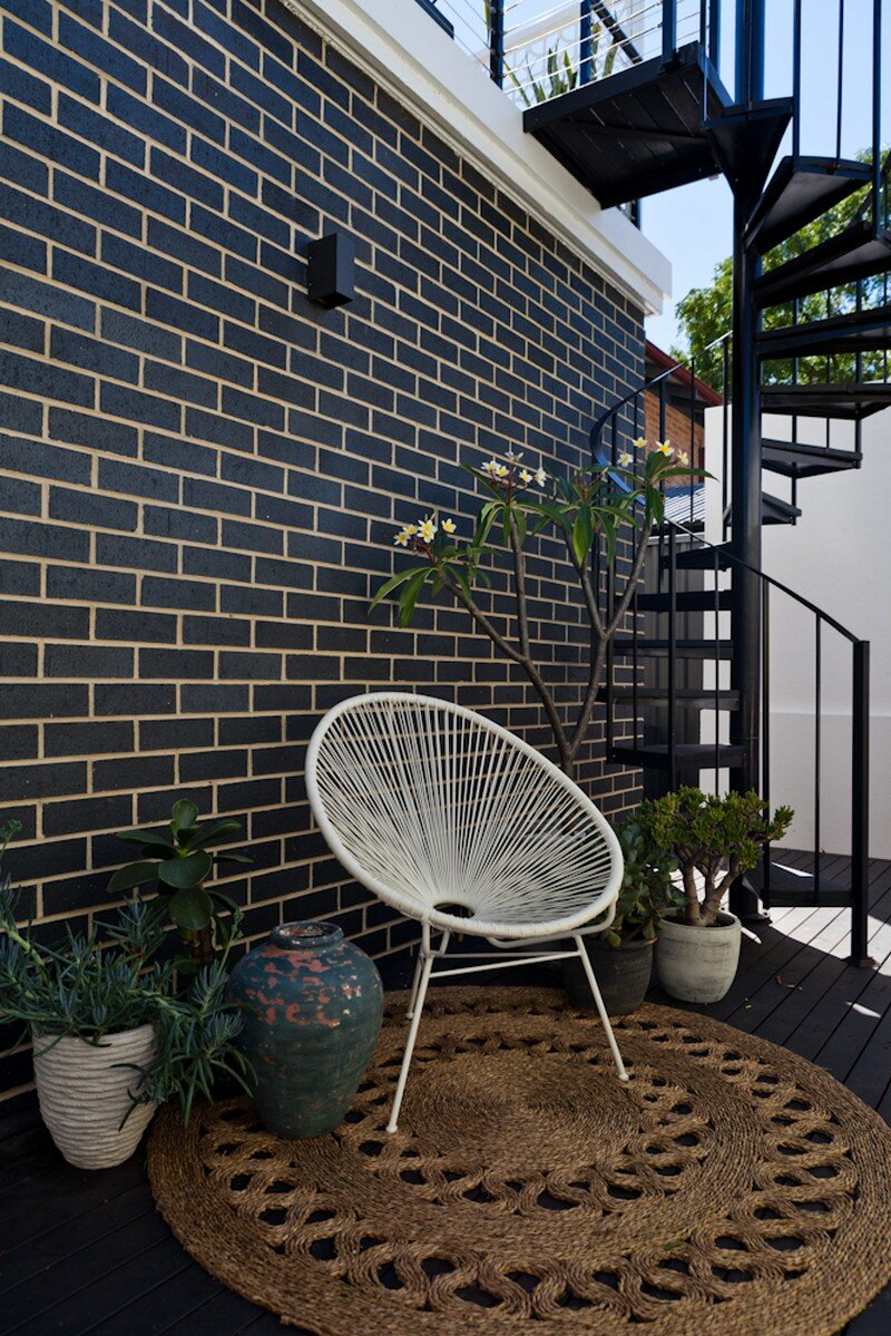 West Leederville House 19