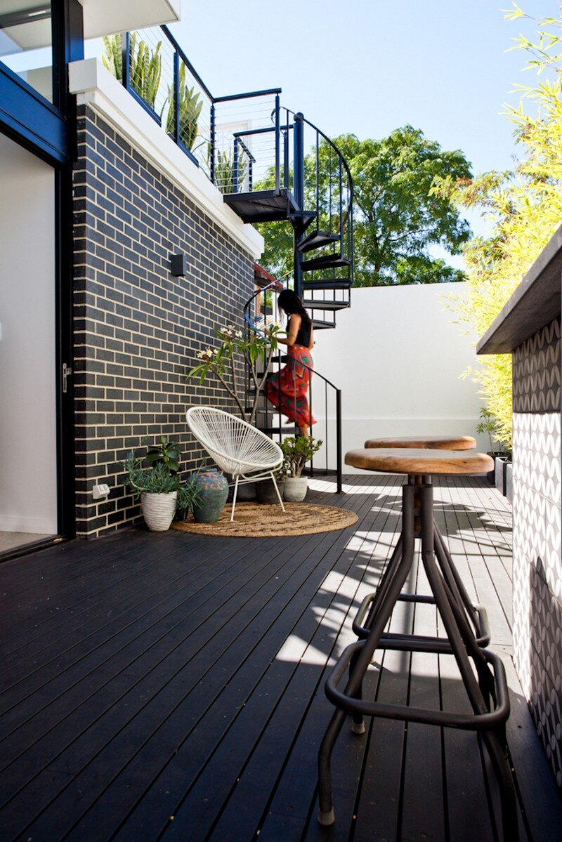 West Leederville House 20