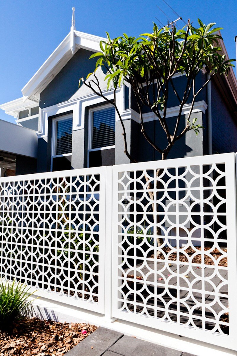 West Leederville House 27