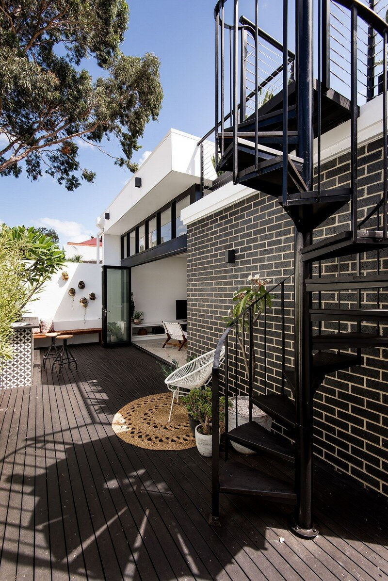 West Leederville House 17