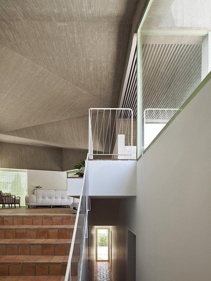 Baladrar House 7