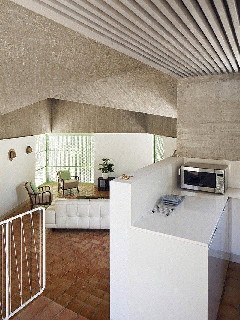 Baladrar House 8