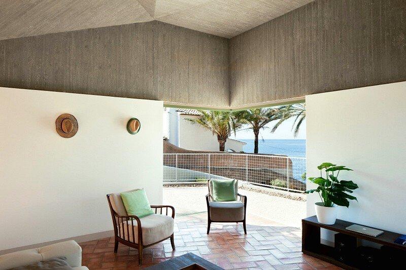 Baladrar House 9