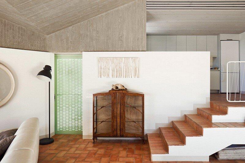 Baladrar House 4