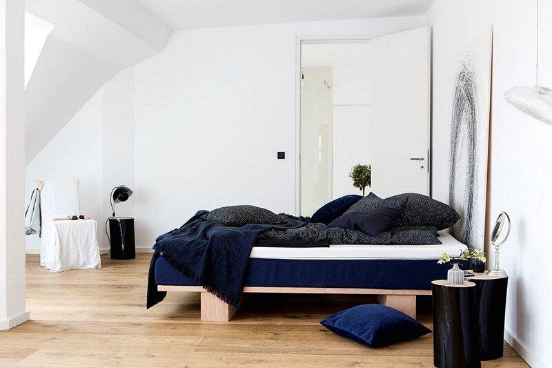 Berlin Penthouse 6