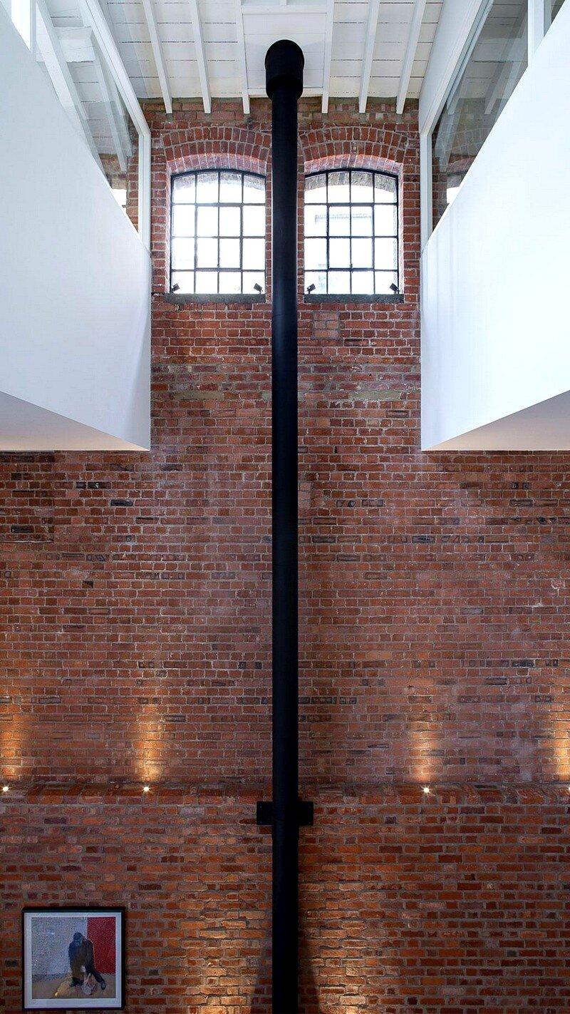 Clerkenwell Cooperage 5